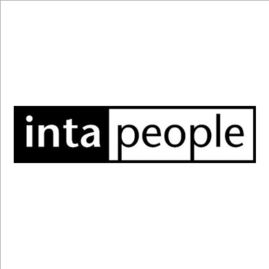 Intapeople logo