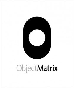 Object Matrix Logo
